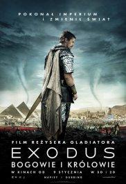 Exodus: Bogowie i kr�lowie 2D - baza_filmow