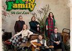 The Kelly Family wraca na scenę. Koncerty w trzech polskich arenach: Ergo, Atlas i Tauron