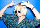 Nowe p�yty: Sia, Tindersticks, Pink Freud i Suede [RECENZJE]