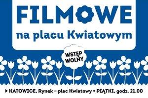 Pokazy filmowe na placu Kwiatowym. Polskie kino zago�ci na rynku