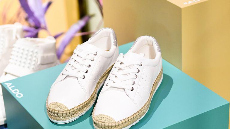 instagram.com/aldo_shoes
