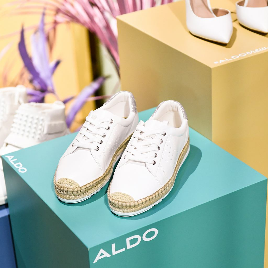 instagram.com/aldo_shoes
