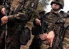 Manewry NATO