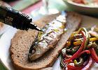 Kuchnia portugalska: raj dla smakoszy owoc�w morza