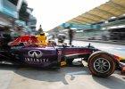 Formu�a 1. Decyzja w sprawie dyskwalifikacji Ricciardo we wtorek