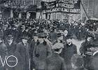 99 lat temu Polki uzyskały prawa wyborcze. W parlamencie zajęły się sprawami zaniedbywanymi przez mężczyzn