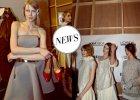 Sukces! Kolejny polski projektant na światowym fashion weeku! O kogo chodzi?