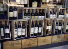 Francja. Zapowiada si� winobranie najgorsze od 40 lat. Winiarze ponios� gigantyczne straty