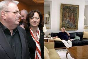 Aleksander Gudzowaty zostawi� ogromny maj�tek. Jaki i kto go odziedziczy?