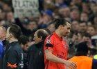 """Ligue 1. """"To początek końca Ibrahimovicia w PSG"""""""