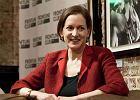"""Anne Applebaum, minister Waszczykowski i kłamstwa. Ściema, którą ma kupić """"ciemny lud"""""""