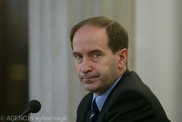 Zbigniew Siemi�tkowski