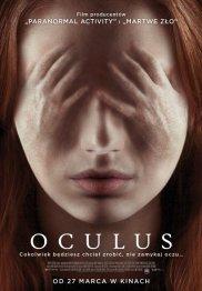Oculus - baza_filmow