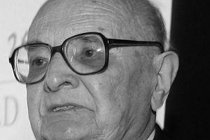 Krzysztof Dunin-W�sowicz