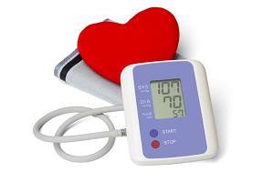 Nadci�nienie t�tnicze, a ryzyko wyst�pienia chor�b sercowo-naczyniowych, zagra�aj�cych �yciu (za Polskim Towarzystwem Nadci�nienia T�tniczego, cz�� II)