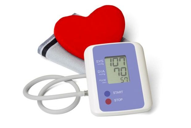 Nadciśnienie tętnicze, a ryzyko wystąpienia chorób sercowo-naczyniowych, zagrażających życiu (za Polskim Towarzystwem Nadciśnienia Tętniczego, część II)