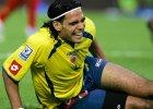 MŚ 2014 - Falcao we wstępnym składzie Kolumbii
