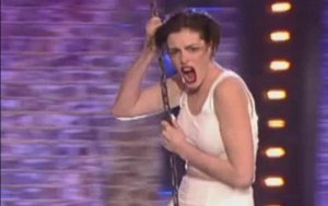 """Szefostwo amerykańskiego kanału Spike TV podęło decyzję o realizacji drugiego sezonu programu rozrywkowego """"Lip Sync Battle""""."""