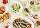 Najlepsze diety świata. Na czym polegają i jak je stosować?
