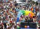 Czechy. Rząd za przysposabianiem dzieci przez pary homoseksualne