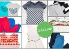 Okazyjne ceny i modne fasony - PEPCO od�wie�a szafy na wiosn�!