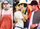 Coachella: co tam ruchy Leo, musicie zobaczy�, jak ta�czy Pattinson! �aden festiwal nie przyci�ga tylu gwiazd