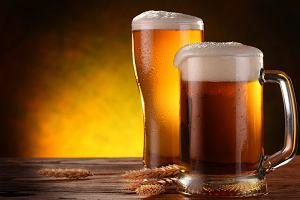 Alkohol a trening - czy picie niweczy efekty ćwiczeń?
