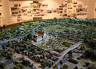 W Muzeum Pragi będzie można zobaczyć akt lokacyjny dzielnicy. Na co dzień leży w archiwum
