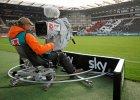 Mecze Euro 2016 nie tylko w Polsacie, ale także w TVP?