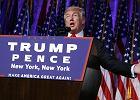 Trump obiecał, że szybko zniesie wizy dla Polaków. Ale sam nie może tego zrobić. Wyjaśniamy
