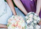Jak si� ubra� na wesele? 3 propozycje na stylizacje
