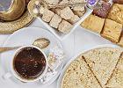 Na jesienną i zimową chandrę - najlepsze słodkości z ciepłych stron świata (i to nie baklawa czy <strong>chałwa</strong>)