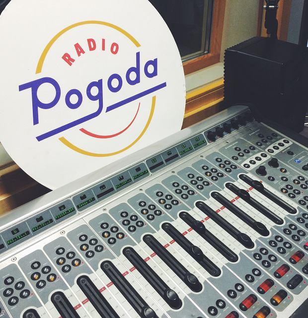 Radio Pogoda poszukuje stażystów!
