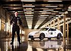 Finał GT Academy 2013 | Sprzed telewizora na tor wyścigowy