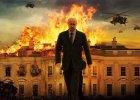 Kultura obrazkowa spotyka propagandę. Jak dobrotliwy Putin spalił Biały Dom