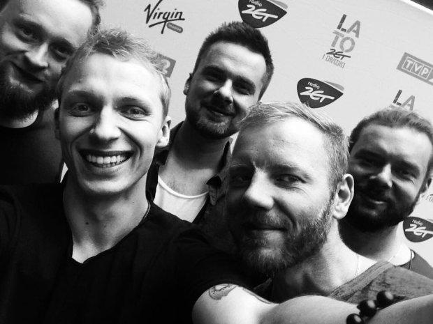 """13 listopada ukaże się nowy album zespołu LemON zatytułowany """"Etiuda zimowa""""."""
