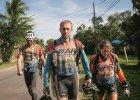 Adventure Racing: 800 km przez d�ungl�