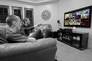 Equiso - Smart TV z Kickstartera