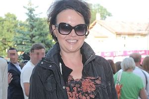 Ma�gorzata Pie�kowska