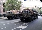 Putin jednak dozbroi Asada. Nowe zestawy rakietowe trafią do Syrii za darmo