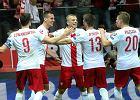 Mecz Polska - Niemcy na Euro 2016. Ewentualne niepowodzenie nam nie zaszkodzi, przyzwoity wyst�p doda otuchy, a sukces...