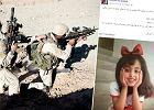 """W operacji amerykańskich komandosów w Jemenie zabito 8-letnią dziewczynkę? """"Prawie wszystko poszło nie tak"""""""