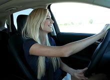 Ford Edge 2.0 TDCi   Test miesiąca, cz. 4   Okiem Agaty i podsumowanie