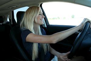 Ford Edge 2.0 TDCi | Test miesiąca, cz. 4 | Okiem Agaty i podsumowanie