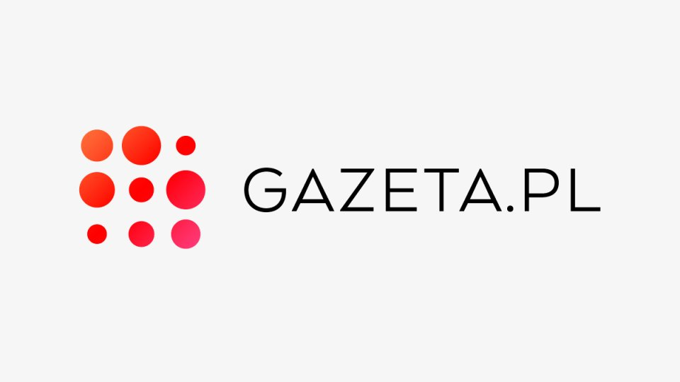 z17245438V,gazeta_pl.jpg