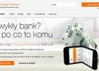 Orange i mBank uruchomi�y sw�j nowy bank. Szokuje prezentami