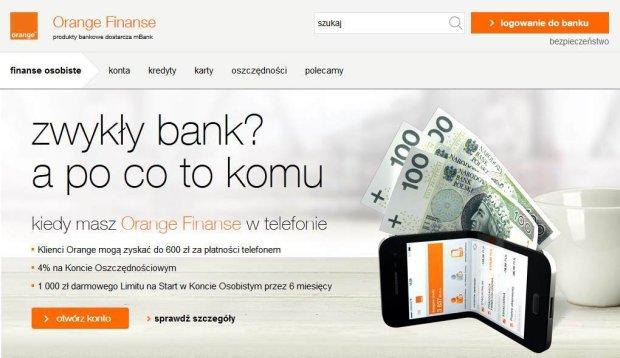 Forex w mbanku opinie