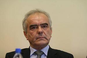 Prokuratura prze�wietli o�wiadczenia maj�tkowe Jarmuziewicza