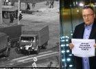 Bohater stanu wojennego: Kaczy�ski idzie po dyktatur�