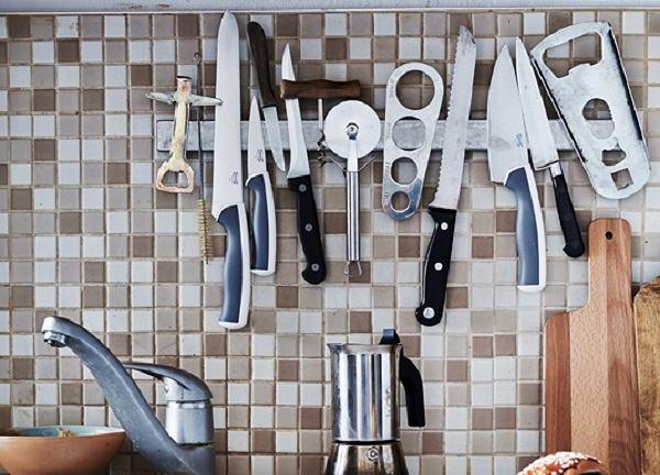 Jak wybierać noże? Porady i przegląd